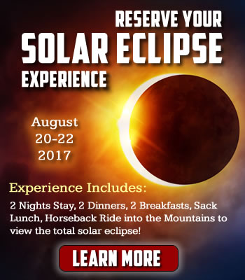 solar eclipse experience special wyoming