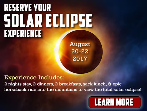 solar eclipse lodging wyoming pop open