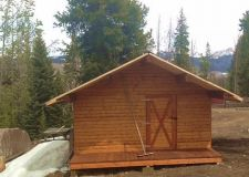 cabin-shelter-wyoming